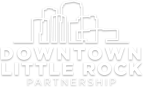 Downtown Little rock Partnership