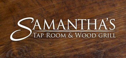 Samantha's Tap Room & Wood Grill